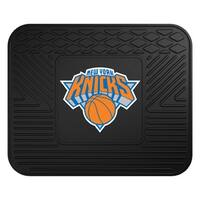 New York Knicks Utility Mat