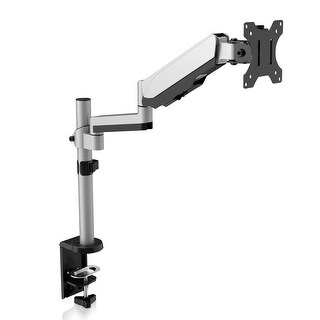 V7 Mounts And Stands - Dm1ta-1N