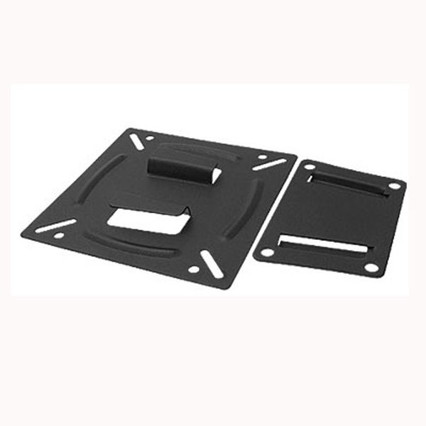 N2 Flat Panel LCD TV Screen Monitor Wall Mounting Bracket
