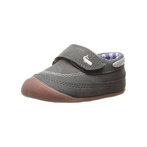 Carters Every Step Casual Shoes Crawl Stage 1