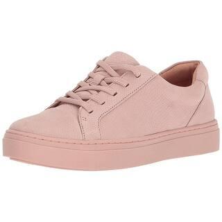 f3e9d5fda25c Naturalizer Womens Morrison White Fashion Sneaker Size 10 · Quick View