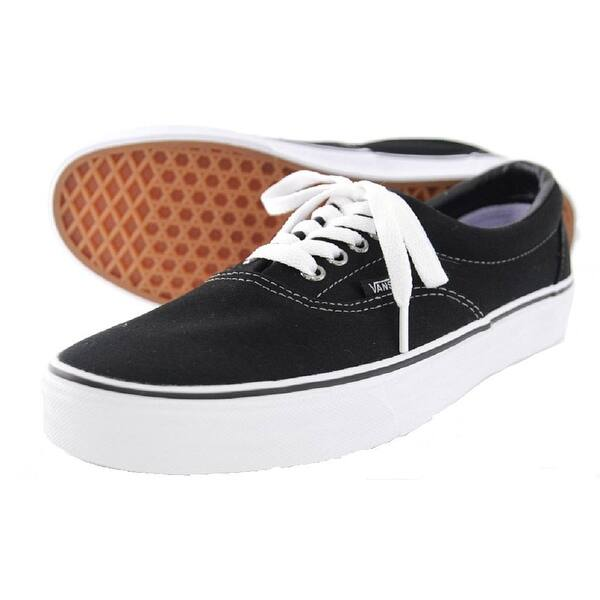 48d1b9018d Shop Vans Era Core Classic Skate Shoe - Men s - Free Shipping Today ...