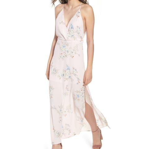 271f3e0c Lush Dresses | Find Great Women's Clothing Deals Shopping at Overstock