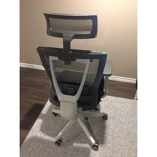 shop autonomous ergochair premium ergonomic office chair on sale