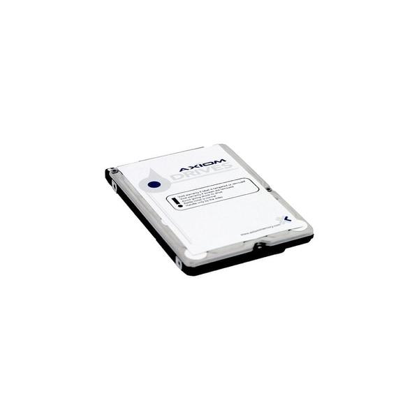 Axion AXHD1TB7225A33M Axiom 1 TB 2.5 Inch Internal Hard Drive - SATA - 7200 - 32 MB Buffer