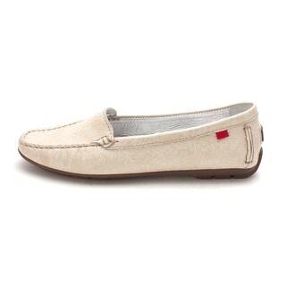 Marc Joseph New York Womens Manhasset Closed Toe Loafers