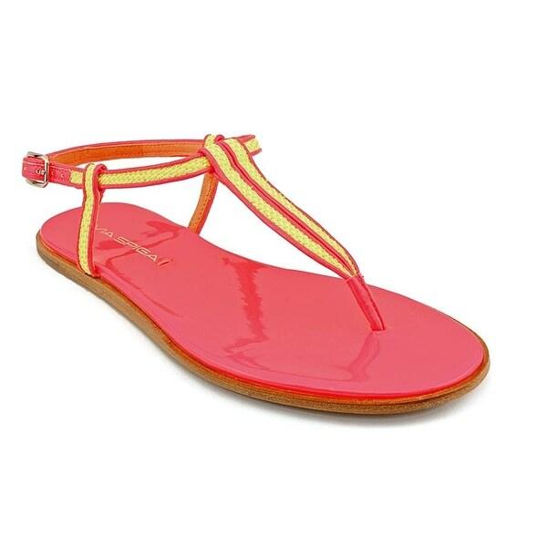 Via Spiga Cynna Women's Sandals & Flip Flops