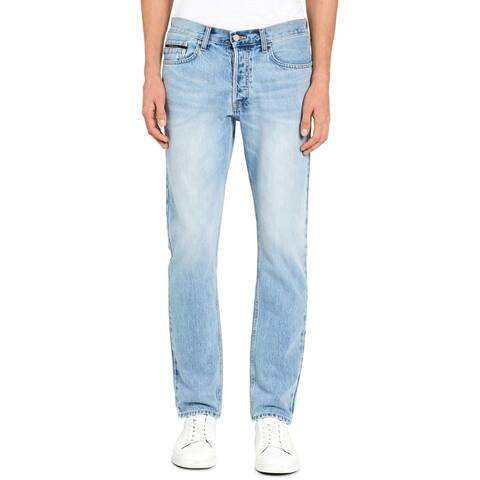 130fd986fd0e New Products - Calvin Klein Jeans Men's Clothing   Shop our Best ...