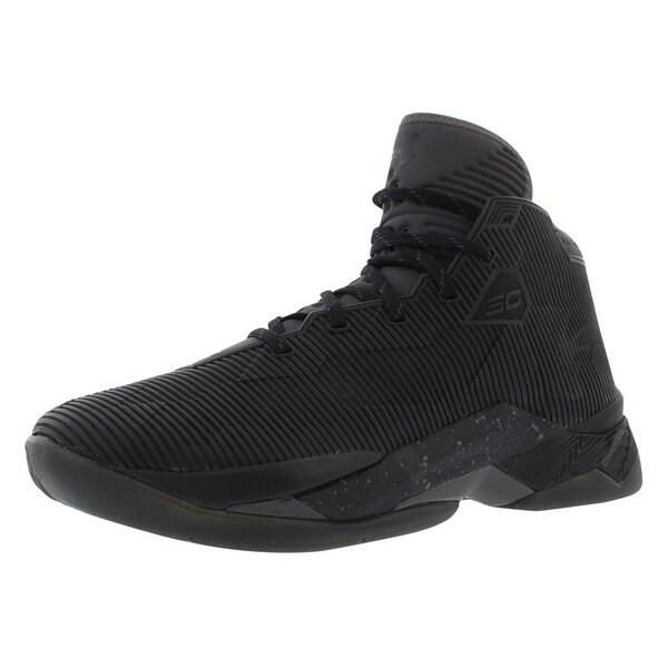 Shop Under Armour Ua Shoes Curry 2.5 Basketball Men's Shoes Ua - On Sale - - 22253048 3b44cf