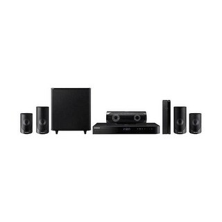 Refurbished Samsung Home Theater Home Theater