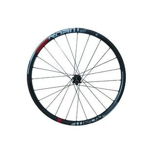 "Sram Roam 50 27.5"" Tubeless Ready Rear Wheel For Sram XD"
