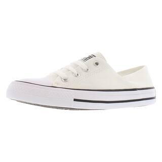 94229bd7d652 Converse Chuck Taylor Ox Women S Shoe. Quick View