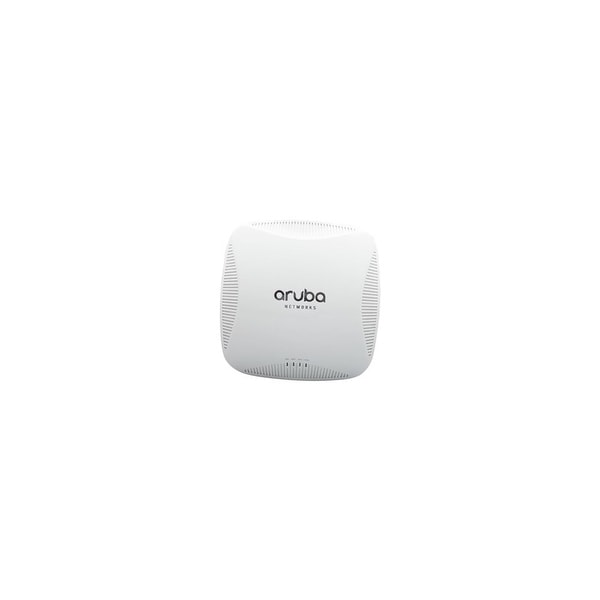 Aruba Instant IAP-215 Bundle Wireless Access Point