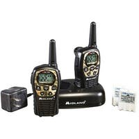 Midland-2 Way Radios - Lxt535vp3