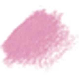 Lavender - Prismacolor Premier Colored Pencil Open Stock