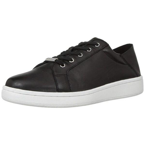 Calvin Klein Women's Danica Sneaker