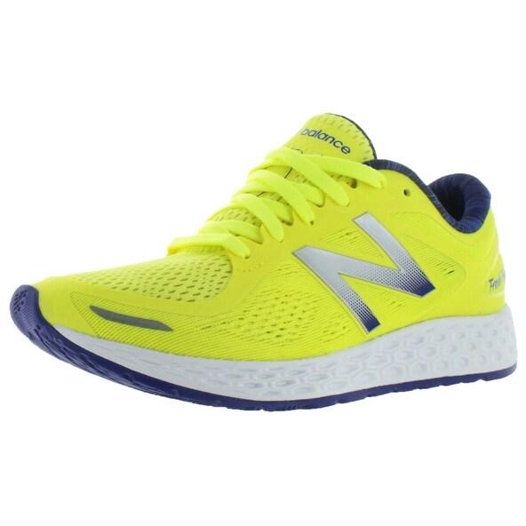 New Balance Fresh Foam Zante v2 Women's Running Shoes