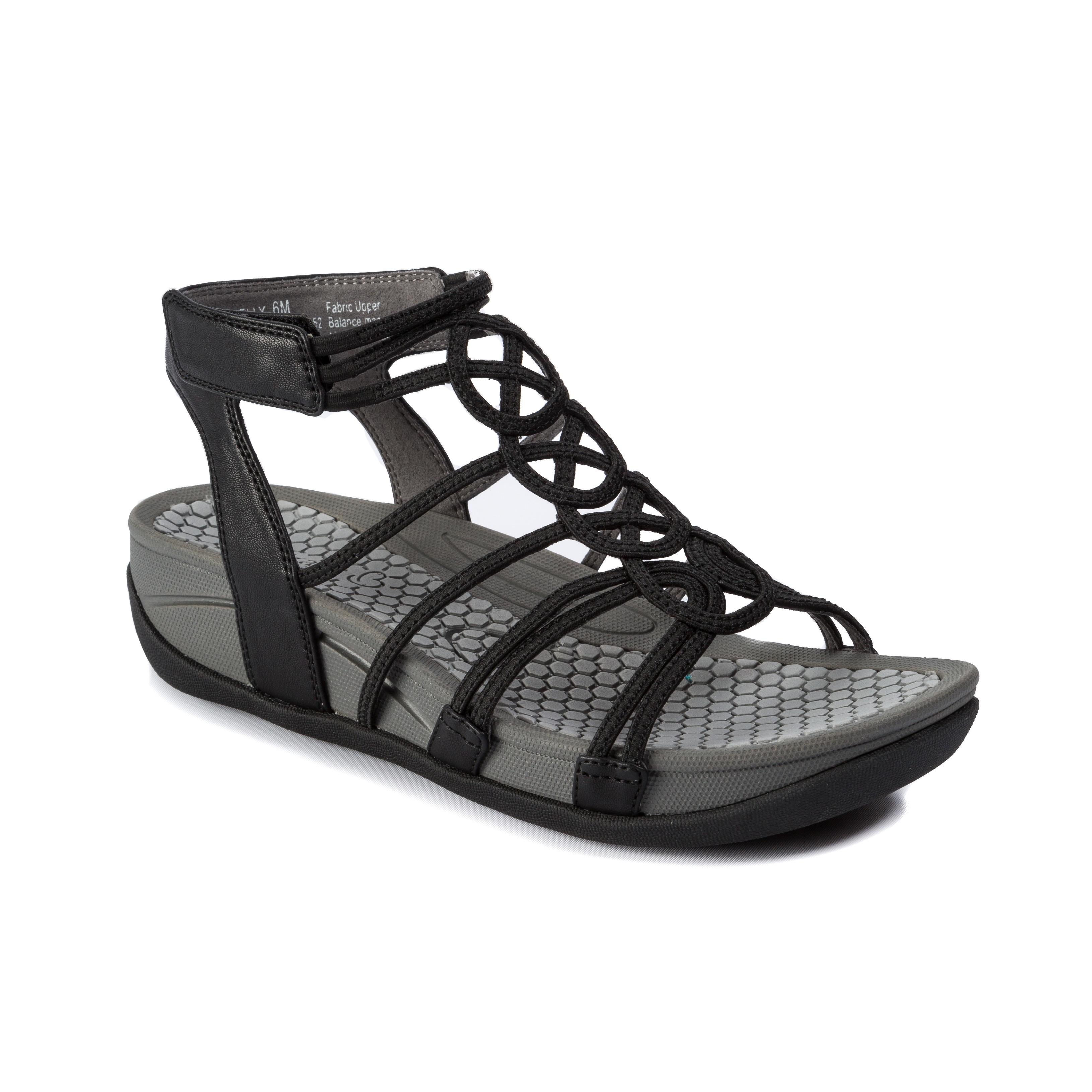 1bd38ba1c5b597 Baretraps Women s Shoes