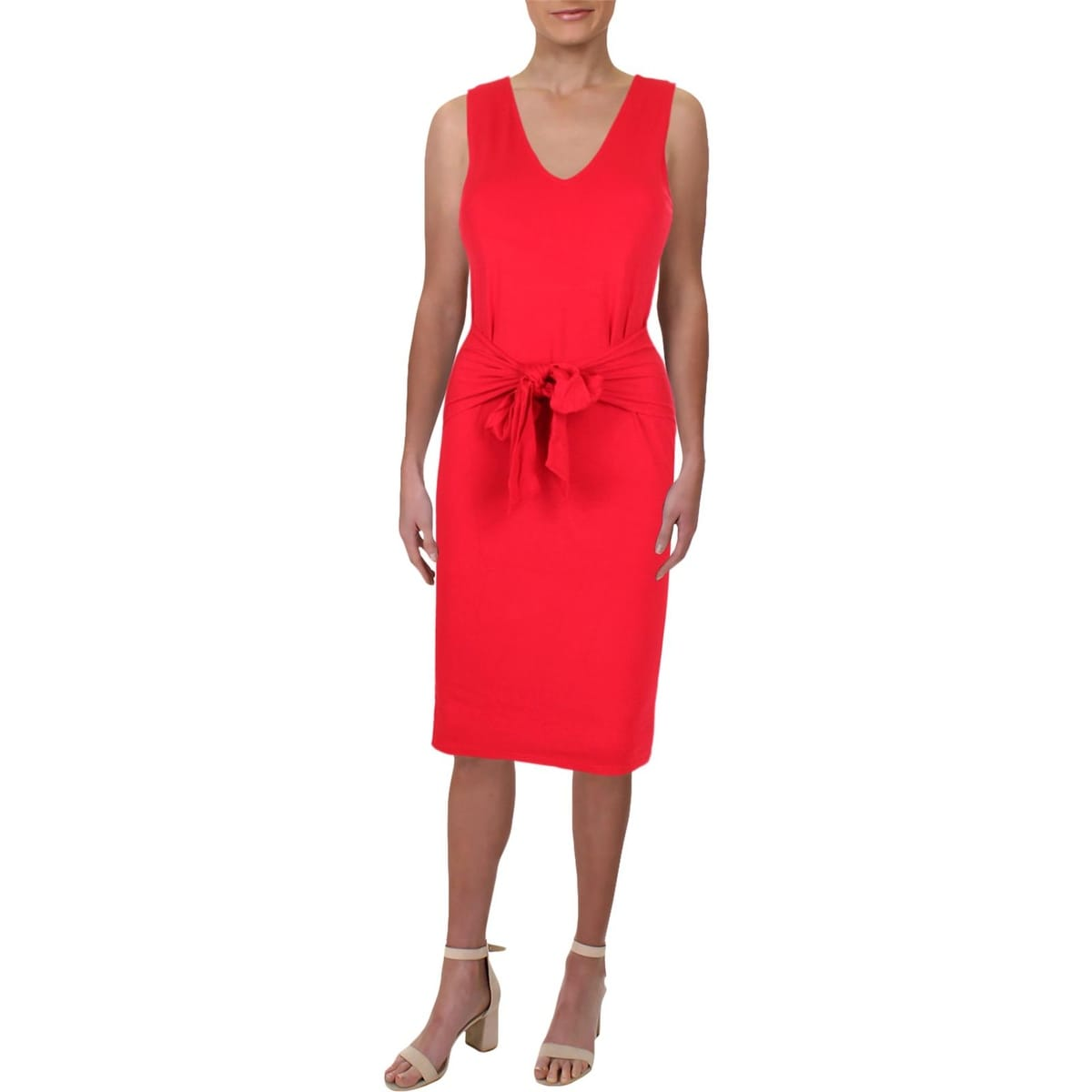 90c927af603f Red LAUREN Ralph Lauren Dresses | Find Great Women's Clothing Deals  Shopping at Overstock