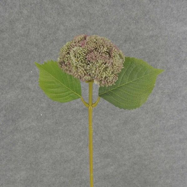 Shop 1 pc 15 inch plastic sedum stem wrealistic appearance to add 1 pc 15 inch plastic sedum stem wrealistic appearance to add color to altavistaventures Image collections
