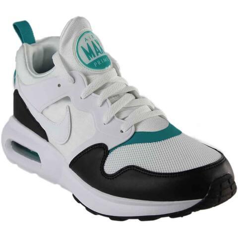 87cea954c42c4 Buy Nike Men's Athletic Shoes Online at Overstock | Our Best Men's ...