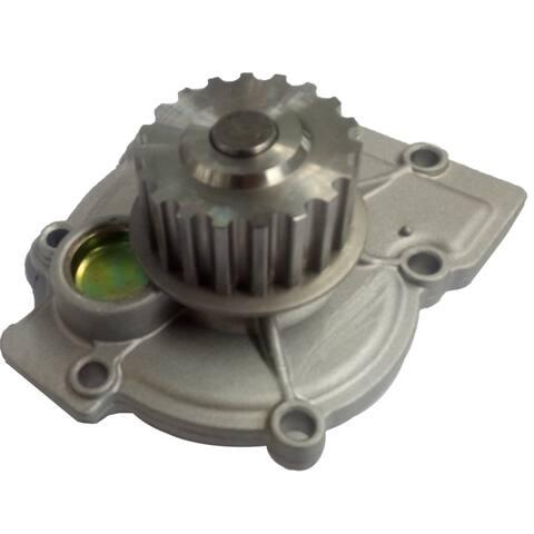 Water Pump for Volvo C30 C70 S40 S60 S80 XC70 1.9L 2.3L 2.4L 2.5L