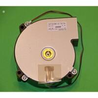 Epson Projector Intake Fan - SF84M12-07A
