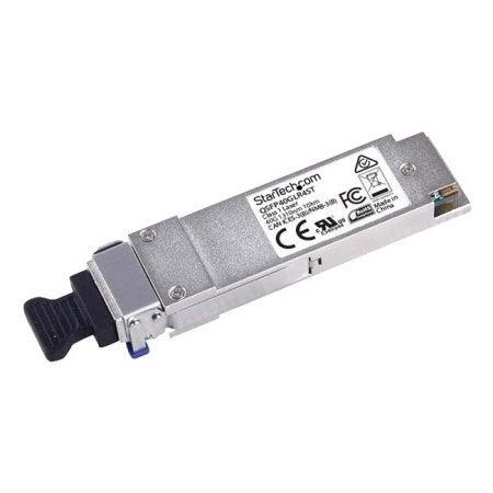 Startech - Cisco Qsfp-40G-Lr4 40Gbase-Lr4 Qsfp+ Sm