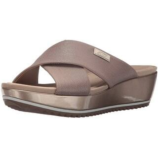 59952284a19e Medium Anne Klein Women s Shoes