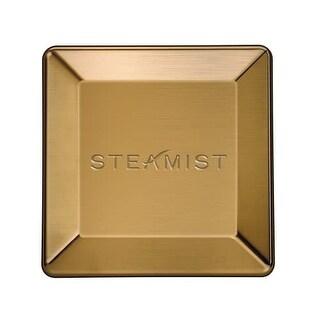 Steamist 3199 Universal Steam Head