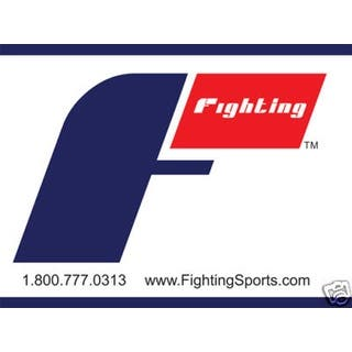 Fighting Sports Gym Banner https://ak1.ostkcdn.com/images/products/is/images/direct/4c7f348911bb07928ec3996c8dd5cc41614ba3d6/Fighting-Sports-Gym-Banner.jpg?impolicy=medium
