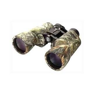 Bushnell 131055 bushnell binocular powerview 10x50 porro prism realtree ap