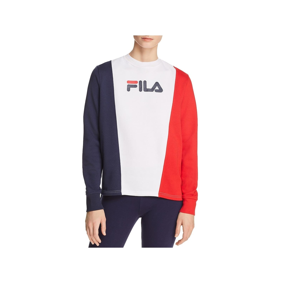 542076756757 Fila Athletic Clothing | Find Great Women's Sport Clothing Deals Shopping  at Overstock