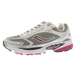 Saucony Berry Progrid Ride 2 Girl's Shoes