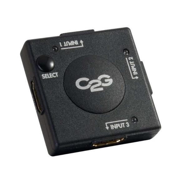 C2g - Av Line - 40734