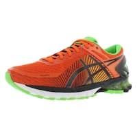 Asics Tiger Kinsei 6 Running Men's Shoes