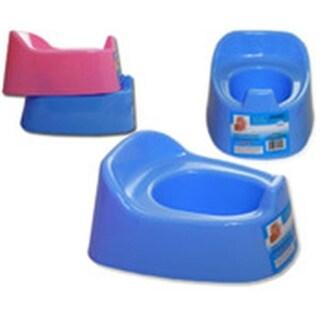 DDI 1997829 Infant/Toddler Potty Training Seat Case of 12