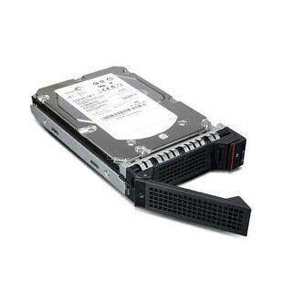 Lenovo 300 GB - SAS 12GB-S Hard Drive 4XB0G88732 300 GB - SAS 12GB-S Hard Drive