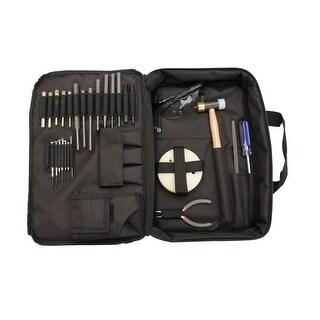 Ncstar tgsetk ncstar tgsetk essential gun smith tool kit