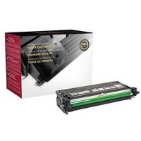 Dell 200115 High Yield Black Toner Cartridge for Dell 3110 & 3115