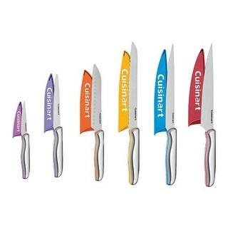 Cuisinart 12pcs Knife Set 12pcs Knife Set