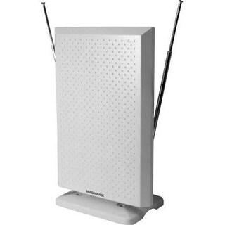 Craig MC347 HDTV Indoor Digital Antenna Enables with Amplifier