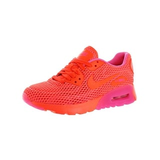 Nike Womens Air Max 90 Ultra BR Fashion Sneakers Lightweight - 5 medium (b,m) (2 options available)