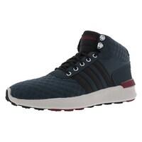 0e622eb38 Shop Adidas Adizero Cadence 2 Men s Shoes - 4.5 D(M) US - Free ...