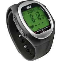 Pyle pro(r) phrm56 heart rate watch for running, walking & cardio