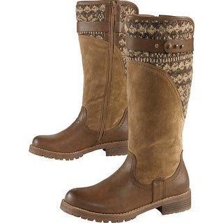 Legendary Whitetails Ladies White Pine Boots