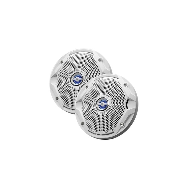 JBL Coaxial Marine Speakers Marine Speakers