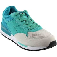 Diadora  INTREPID PREMIUM