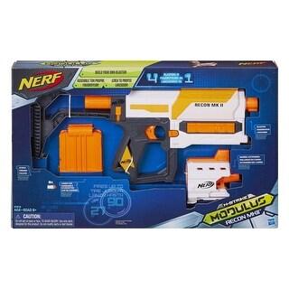 Nerf Modulus Recon MK11 Toy
