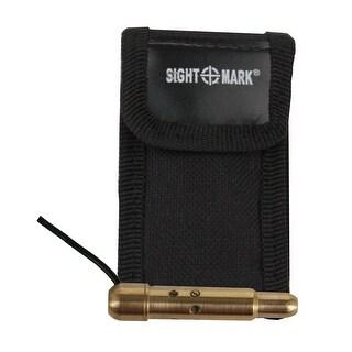 Sightmark sm39022 sightmark sm39022 .17hmr boresight
